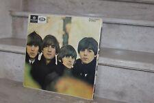 LP    beatles for sale (PCSJ 3062)
