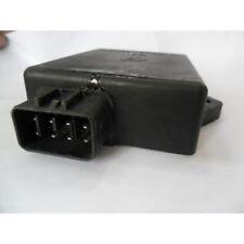 boitier cdi   QUAD HYTRACK 265/290/300/310/320 cdi hytrack neuf