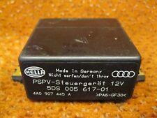 4a0907445a CENTRALINA SPECCHIETTI Memory AUDI 100 a6 4a 4b a8 4d ORIGINALE