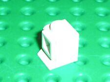 Fenetre LEGO Train Window Classic with Long Sill ref 39bc01 / Set 338 140 371 ..