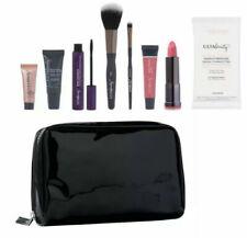 Ulta Beauty Lot � Lipstick, Gloss, Mascara, Brushes, Primer *Free Shipping*