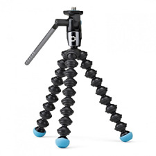 Joby Gorillapod Video Flexible Magnetic Camera Tripod
