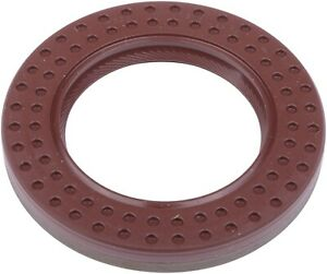 Engine Timing Cover Seal SKF 18096