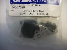 Os La 40-46 Updated Rear Cover Kit Nip