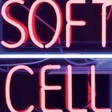 """Soft Cell - Northern Lights - New Limited Edition 7"""" Single - Pre Order 28/9"""