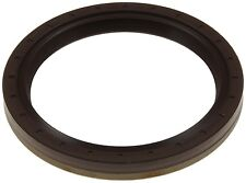 Victor 67843 Engine Crankshaft Seal