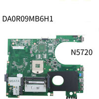 FOR DELL Inspiron 5720 7720 0F9C71 Motherboard DA0R09MB6H1 100% Tested F9C71