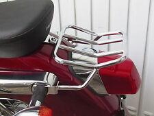 Gepäckträger Rear-Rack Honda VT 125 C Shadow JC29 JC31 1999-2008