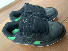 Chaussures Globe taille 40,5