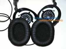 Replacement Softer Ear Pads Cushion For Audio Technica ATH MSR-7 & LTD Headphone