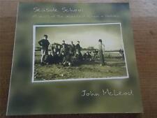 1st Ed Book SEASIDE SCHOOL 60 YEARS OF THE WAKEFIELD SCHOOL IN HORNSEA Yorkshire