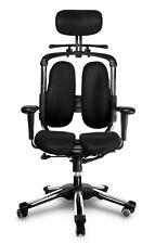 Computerstuhl PC Stuhl Bürosessel Zocker Gaming Stuhl Ergonomische Bürostühle