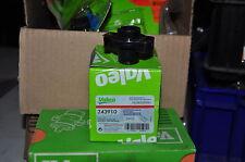 rotor d'allumeur valeo 243910 ducelier d910;citroen peugeot