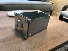 Greenwald Industries 8-1170 Coin Box for Washer/Dryer New Never Used with Key