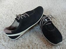 Ecco Soft in Damen Turnschuhe & Sneakers günstig kaufen | eBay