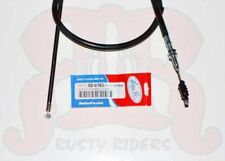 New Motion Pro Clutch Cable for Honda CRF100 CRF80 XL80 XR100 XR80 XR75