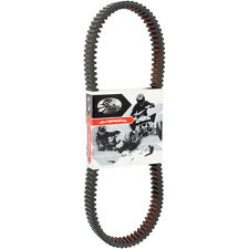 Yamaha Grizzly 550 Automatic 2009  G-Force C12  Belt
