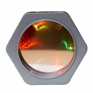 1Set Experiment Light Tunnel Exploring Ability Safe Creative Functional for