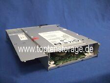 HP c0h28a storeever lto-6 HH FC Drive para g2 & g3 msl2024 - 8096 2,5tb/6,25tb