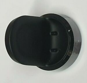 Samsung EP-OR720 Wireless Smartwatch Cradle Charger for Gear S2