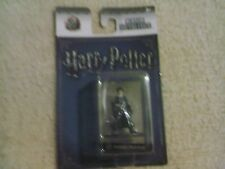 Nano Metalfigs Harry Potter Year 1 - Nib