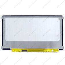 """Écrans et panneaux LCD pour ordinateur portable 10,1"""", pas de offre groupée"""