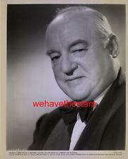 8x10 Print Sydney Greenstreet Casablanca by Elmer Holloway 1942 #1008252