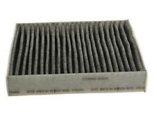 Cabin Air Filter Activated Charcoal Bosch 1638350247 for Mercedes-Benz Brand New