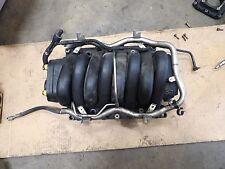 BMW E38 740i 740iL E39 540i E53 X5 4.4i OEM Intake Manifold Part#11611435361