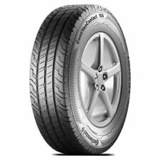 TYRE SUMMER CONTIVANCONTACT 100 205/65 R16 107/105T CONTINENTAL