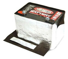 DEI 010480 Automotive Cell Saver Car Battery Heat Barrier Insulation Kit