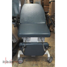 Biodex Exam Table With Stirrups Multi Use Ultrasound Table