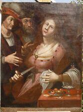 Selbstmord Lucretia Thüringen Sachsen Kurfürst Ranis Pößneck Saale Renaissance