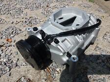 Überholt ! Mercedes Kompressor  A 1110900380 Eaton M62 A 1110900080 Lader MB DB