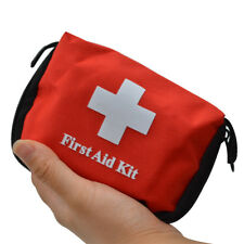 Mini Portable Cute Emergency Survival Bag Family First Aid Kit Medical Travel