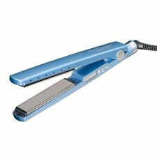 "BaByliss PRO Nano Titanium 1.25"" Straightening Large Ionic Flat Iron BABNT2091T"