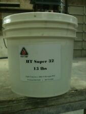 Super 32 Refractory Mortar 15 pound container