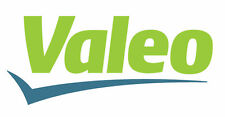 Valeo   Windshield Wiper Blade  9002411B