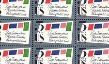 1966 - SIPEX - #1310 Full Mint -MNH- Sheet of 50 Postage Stamps
