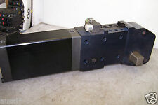 New Tennessee Rand Trc63-N-1A-135 Pneumatic Toggle Clamp