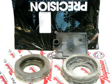 AS68RC A465 TRANSMISSION MASTER OVERHAUL REBUILD KIT w PISTONS Dodge 2006 - UP