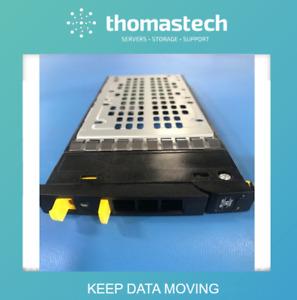 HPE 3PAR StoreServ E7X49A 1.2TB 10K SAS Disk Drive - 761928-001