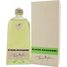 Agua de colonia