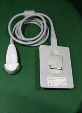 SonositeUltraschall Sonde C15/4-2MHz Ultrasound Probe Titan 180 PLUS Elite