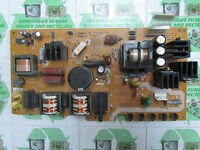 POWER SUPPLY BOARD PSU TNP8EPL10 (P)(9) - PANASONIC TX-20LA2