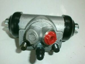 """243303 GWC1307 Brake Cylinder Rear Left for Landrover Series 2 2A 3 88"""""""