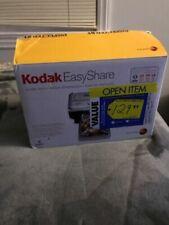 Kodak 1547256 Digital Photo Thermal Printer