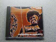 Buddy Miles Expressway to Your Skull 1991 Line Records CD Jimi Hendrix MEGA RARE