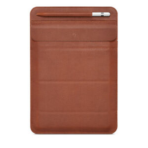 Decoded Leather Foldable Slim Sleeve iPad 7, Air 3 Ipad Pro 10.5 inch  RRP£89.95