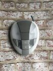 MERCEDES CLS W219 INTERIOR READING ROOF DOME LIGHT A2198201401